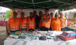 Anteas Seveso lancia l'allarme: attenzione ai finti volontari