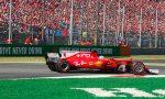 Formula 1, il calendario ufficiale: Monza il 6 settembre