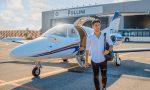 Pagato per stare in vacanza: selezionato un giovane di Carate