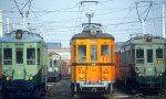Salviamo il tram, a Desio si mobilita anche il quartiere Spaccone