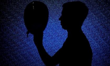 Si allenava ad Agrate il 14enne morto per il blackout challenge