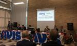 Avis convegno: tante novità per la Lombardia