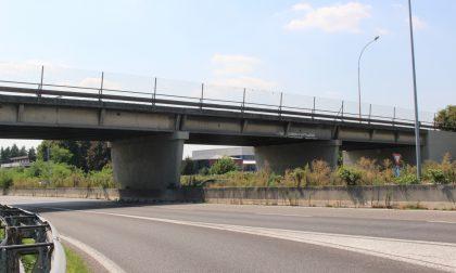 Operazione Ponti Sicuri: indagini e analisi al sottovia di Cesano Maderno