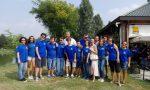 Attori del Veliero a sostegno del Fondo emergenza coronavirus VIDEO