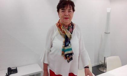 Giannina Fontana, a tu per tu con la regina dei casalinghi