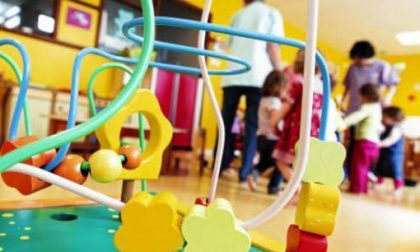 Scuole dell'infanzia a Cesano: il Comune aumenta il contributo per pagare le rette