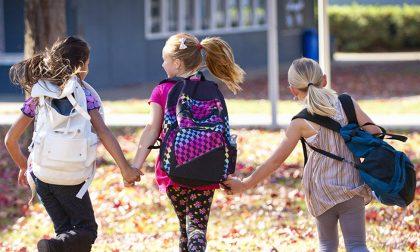 Trentanove casi di Covid nelle scuole in Brianza e 71 studenti con sintomi sospetti allontanati