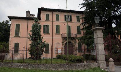 Villa Banfi riapre domenica in occasione di Ville aperte