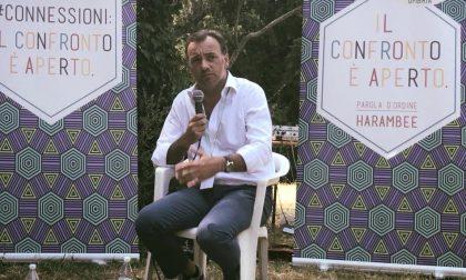 Harambee arriva in Brianza: un laboratorio politico per tessere la comunità