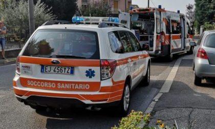 45enne di Giussano, agente della Polizia locale di Seregno, si toglie la vita