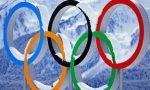 Caos Olimpiadi 2026: Torino lascia ma Valtellina, Milano e Cortina vanno avanti