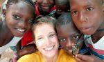 Festeggia la maturità in un campo di volontariato