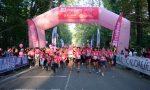 StraWoman 2018, pronti a tingere di rosa il Parco?
