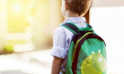 Open day a Monza per la scuola dell'infanzia Pianeta Azzurro