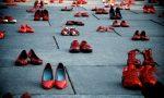 Violenza sulle donne, un aiuto alle studentesse