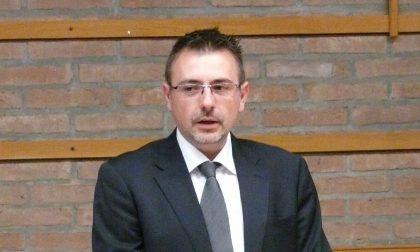 Asfalti Brianza, i sindaci di Agrate, Monza e Brugherio scrivono all'Amministrazione di Concorezzo