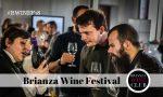 A Carate Brianza torna il festival dedicato al vino di qualità