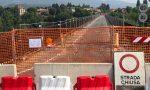 Ponte di Paderno: oggi scatta il sopralluogo del Ministro Toninelli