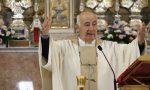 Addio a don Franco Oliverio, parroco di Bareggia