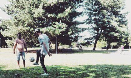 Scatti di sport | Torna il contest fotografico