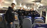 Passeggiate della sicurezza sui treni, il Comitato pendolari insorge