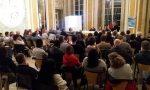 Migrazioni e accoglienza al centro della discussione a Cavenago