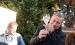 BrianzAcque | Inaugurata la casetta dell'acqua a San Rocco