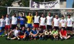 Giussano: nasce la prima squadra di calcio integrato