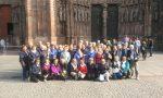 Gita a Strasburgo per nerazzurri e pescatori di Calò