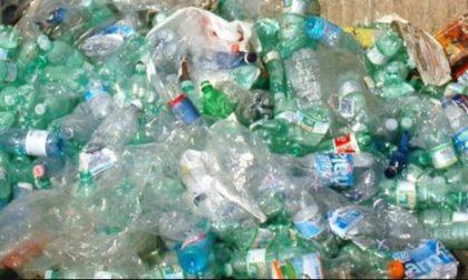 """Salesiani """"green"""": stop bottiglie di plastica e le stoviglie saranno biodegradabili"""