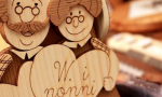 Fate una dedica ai nonni in occasione della loro festa