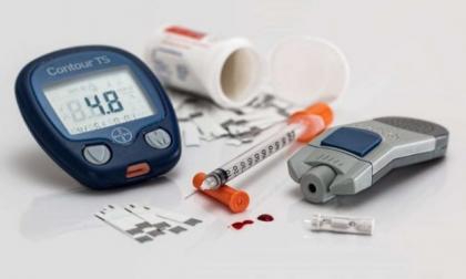 In Brianza nasce un nuovo modello di presa in carico del paziente diabetico