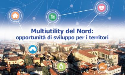La Multiutility del Nord Acsm Agam si presenta a Monza – ECCO QUANDO