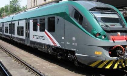 Linea Seregno Carnate: treni soppressi per interventi di manutenzione straordinaria. C'è il bus