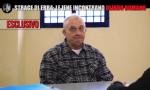 """Strage di Erba: servizio choc a """"Le Iene"""" VIDEO"""
