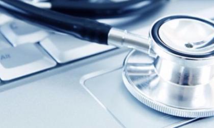 Riforma sanitaria Lombardia: i punti deboli secondo la Cgil