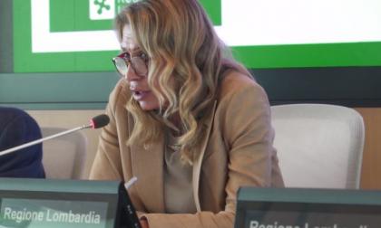 """Insegnante aggredita al Floriani. L'assessore regionale Rizzoli """"Gesto inqualificabile, ora massimo rigore"""""""