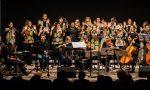 Festa patronale a Birone, domani sera concerto multietnico