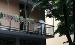 Vimercate: è morta la 77enne accoltellata dal marito VIDEO