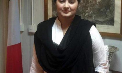 Bovisio: la giovane pakistana lascia la comunità e torna a vivere dai suoi genitori