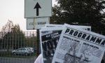 Blocco Studentesco sbarca in Brianza