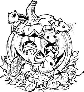 Halloween 2018 Disegni Da Stampare E Cose Da Fare Giornale Di Lodi