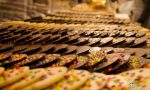 Grande festa del cioccolato a Nova Milanese