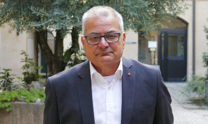 Cgil MB a Congresso, a Seregno inizia il post Laini