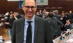 """Svolta epocale nel Movimento 5 Stelle: sì al terzo mandato e alle alleanze con i partiti """"tradizionali"""""""