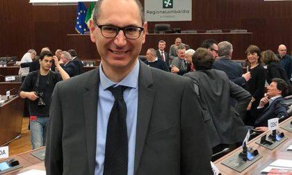 """""""Manca il prolungamento della metro verde a Vimercate"""""""