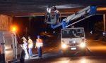 Sicurezza in provincia MB: già ispezionati 146 ponti