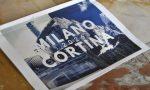 Olimpiadi Milano, stanziati 17 milioni per gli alberghi