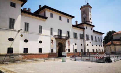 Palazzo Borromeo dedica un week end speciale agli innamorati per San Valentino