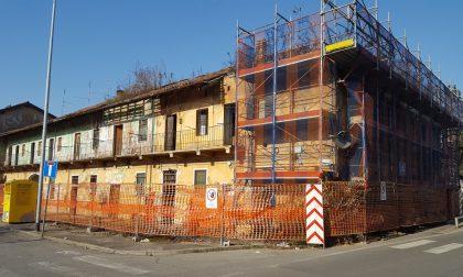 Piazza Castello e bilancio partecipato, settimana di assemblee pubbliche a Sulbiate
